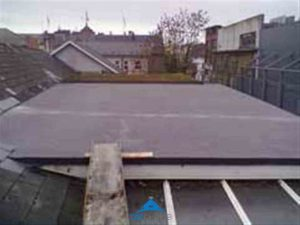 Felt Roofers in Kildare