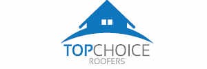 Roofing and Guttering Experts Kildare