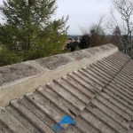 Roof Ridge Repairs Kildare