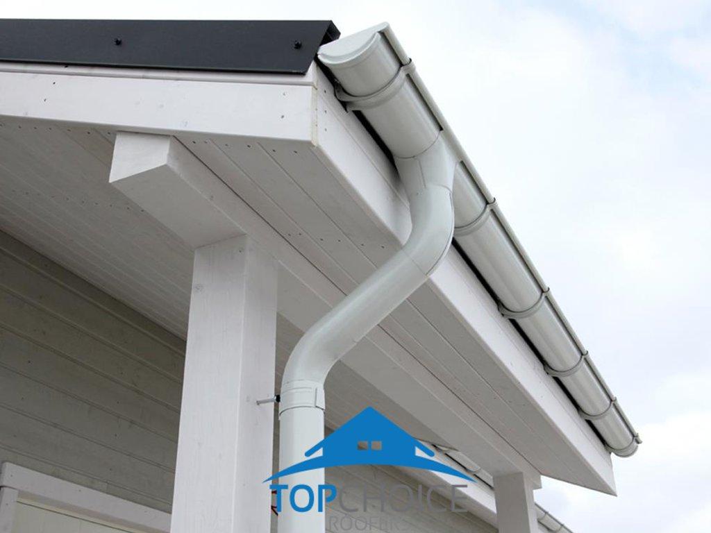 Gutter Repairs Kildare Guttering Contractors Soffits Fascia Rain Gutters
