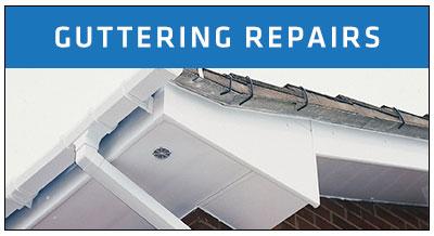 Gutter Repairs Kildare