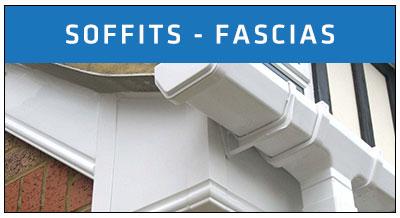 Soffits and Fascia Kildare