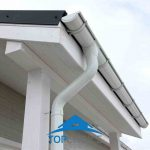 Gutter Repairs in Kilteel, Co. Kildare