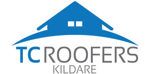 TC Roofers Kildare